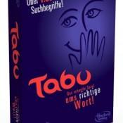 Klassiker Tabu