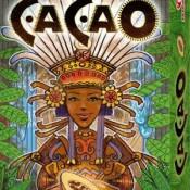 Brettspiel Cacao