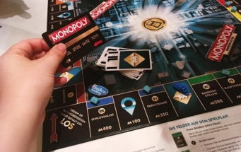 monopoly-banking-ultra-test (10)