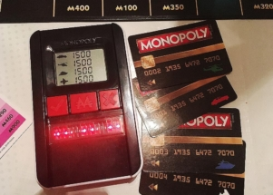monopoly-banking-ultra-test (15)