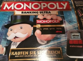 monopoly-banking-ultra-test (2)