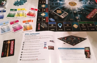 monopoly-banking-ultra-test (5)