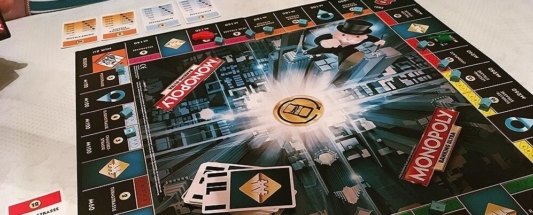 monopoly-banking-ultra-test (8)